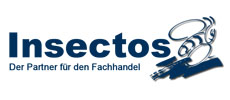Insectos GmbH & CO. KG